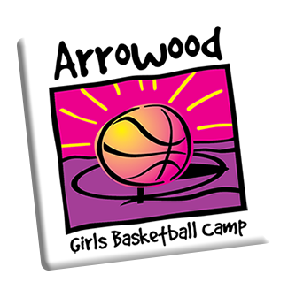 Arrowood Basketball Camp