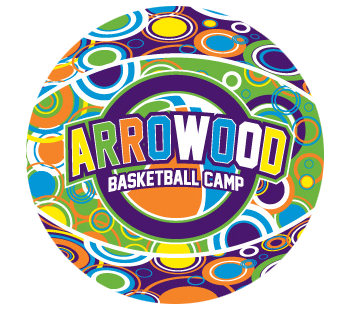 Arrowood Basketball