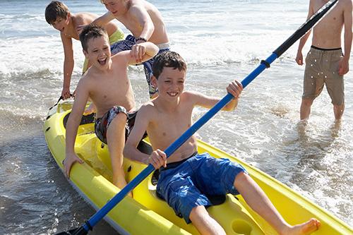 AW_kayak1