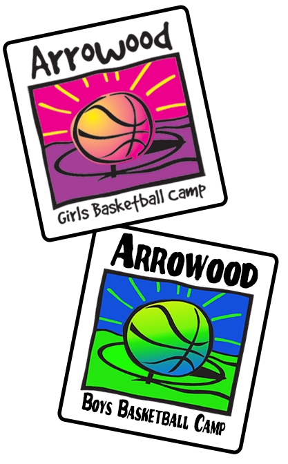 Arrowood Basketball Camp | Girls & Boys